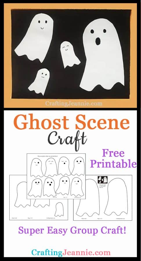 ghost_pinterest_craftingJeannie