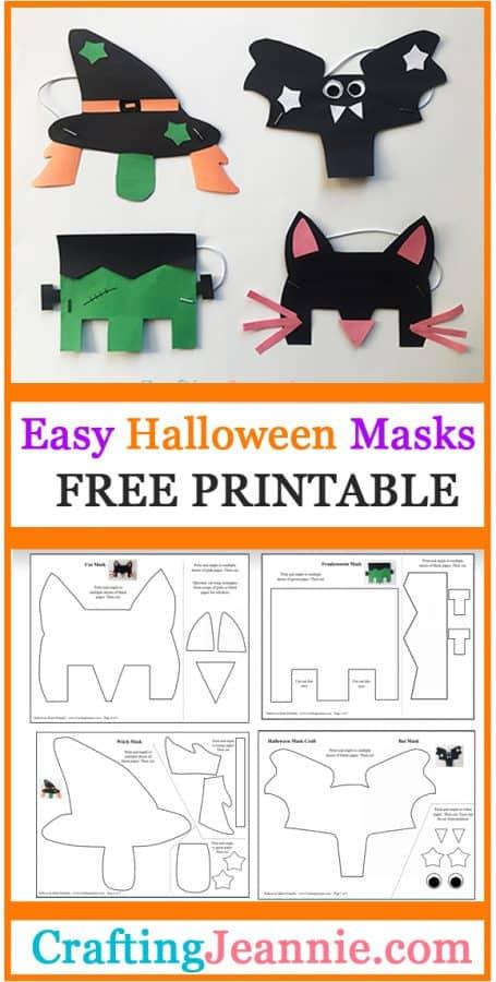 simple_halloween_masks_pinterest_craftingJeannie